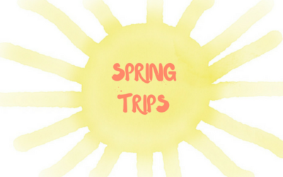 5 short spring breaks from Geneva by Let's Explore